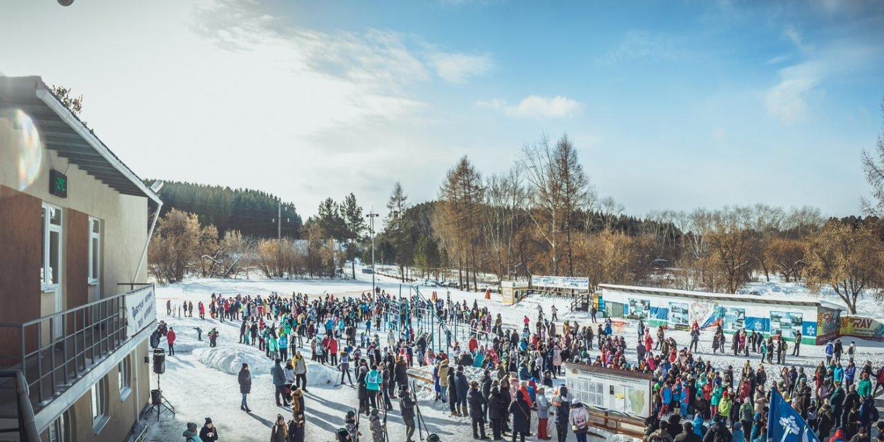Календарный план соревнований «ДЮСШ по лыжному спорту» на 2016-2017 уч.год