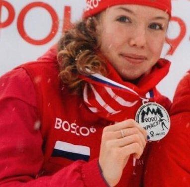 Мастера спорта России!!!